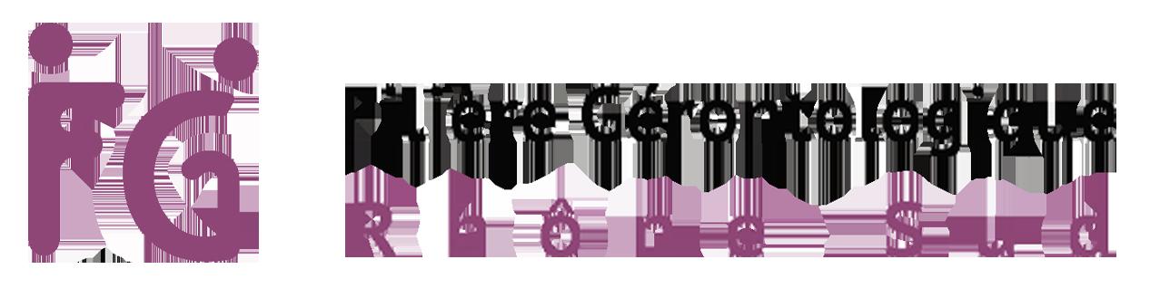 Filière Gérontologique du Rhône-Sud